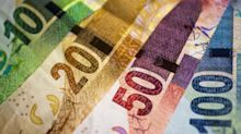 Rand Leads EM Currency Gains After Ramaphosa Speech