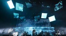 """Musique. Il y a vingtans, Radiohead prédisait le futur avec """"Kid A"""""""
