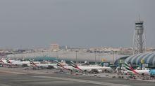 Air transit hub UAE ready to handle coronavirus cases - ministry