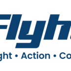Flyht Schedules Third Quarter Earnings Release and Conference Call