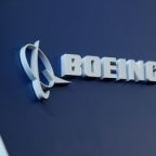 Boeing delays by months test flights for U.S. human space program: sources