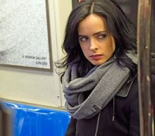 Marvel Studios president hints 'we probably could' see characters like Jessica Jones again 'someday' in the MCU