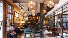 From antiquated interiors to garden patios, the best boutique hotels in Bangkok