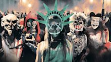 Why The Purge might be the most exciting new show of 2018