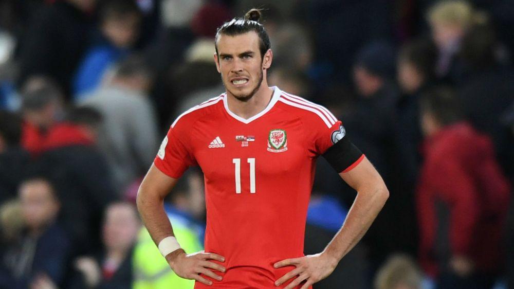 Treinador garante que País de Gales pode vencer sem Bale