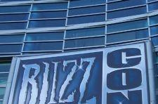 BlizzCon tickets: how it went, and what's next
