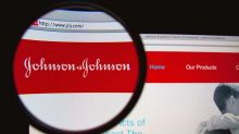 Johnson & Johnson Could Shrug Off Pressure In Third Quarter — Here's Why