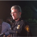 Trafficking Suspected After Eight People Found Dead, Many Others Injured in Trailer in San Antonio