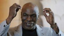 Você não vai acreditar em qual é um dos filmes preferidos de Mike Tyson