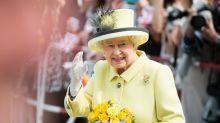 Queen gratuliert Archie zum zweiten Geburtstag