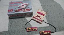 日本小學生暑期做啲咩?雪條棍砌紅白機
