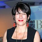 Ghislaine Maxwell says she is being mistreated in jail and that she should be taken out of solitary confinement