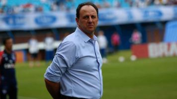 Na Área com Nicola – Rogério Ceni recebeu proposta de clube grande do Brasil
