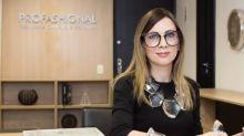 Veste Rio apresenta novo ciclo de mentorias on-line
