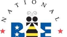 Scripps National Spelling Bee Presents Great Words, Great Works Reading List
