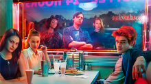 'Riverdale': A Dark and Campy Archie