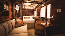 Return of the iconic Venice Simplon-Orient-Express cancelled due to quarantine restrictions