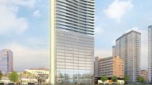 Marriott International Enters Agreement With GNV Group To Debut The First W Hotel In Argentina