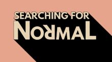 What Defines Normal? Millions Search Google Every Day For Answers