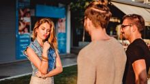 Why You Shouldn't Date the Guy Who Acts the Most Interested