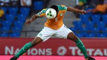 Champions Ivory Coast hit back to hold DR Congo
