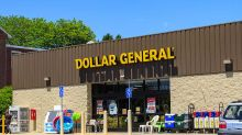 Dollar General, Burlington Stores Break Out On Earnings; Five Below Jumps, Ollie's Dives