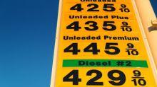 Non sono i prezzi in ascesa del petrolio che causano inflazione