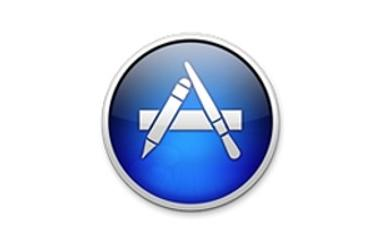 App updates for iOS and OS X that you don't want to miss - December 13 edition