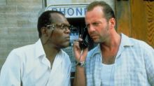 The It List: 'Die Hard With a Vengeance' turns 25, 'Masked Singer' reveals Season 3 winner, Kumail Nanjiani and Issa Rae's 'The Lovebirds' premieres and the best in pop culture the week of May 18, 2020
