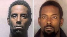 Suspect in Detroit serial killings charged in murders of 4 women