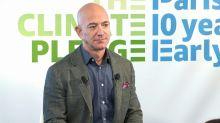 Amazon, Agcom: in 4 anni primo in consegna pacchi,  dominante