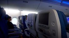 """Simulationsspiel """"Airplane Mode"""" bietet virtuelle Flugreise"""