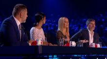 Britain's Got Talent confirms final airdate and time