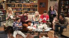 Ratings: 'Big Bang Theory' Series Finale Blows Up Thursday With 18 Million Viewers, Best Since 2015