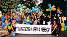 Google Arts & Culture cria acervo histórico da Parada do Orgulho LGBT de São Paulo