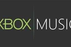 Microsoft's Xbox Music to challenge iTunes, others