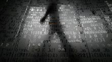 Cyberfirm Kaspersky seeks to win back trust over Russia spy claims
