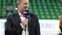 Hand - Lidl Starligue - Lidl Starligue: Gaël Pelletier dénonce la double casquette de David Tebib
