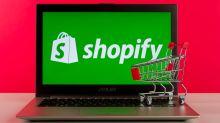 Jim Cramer Endorses Shopify Stock despite Losses in Q3