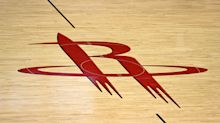 Report: Longtime Rockets scout B.J. Johnson dies in bicycle accident