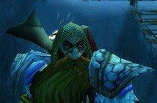 15 Minutes of Fame: Gweryc on WoW's nonconformity backlash