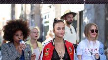 Style me up! by Jill Asemota: So stylst du dich für die nächste Fashion Week