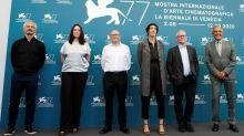 El Festival de Venecia llama a defender las salas y luchar contra Netflix y el streaming