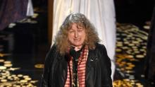 'Mad Max' Costume Designer Jenny Beavan on Her Oscar Win, Her Outfit, and That Viral Clip