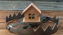 Home owners: Beware the fixed rate rip-off