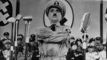 Un inspirador llamado Charles Chaplin: sus mejores frases