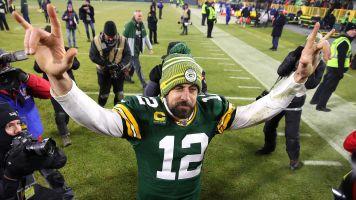 Picks vs. spread: Who's going to Super Bowl LIV?