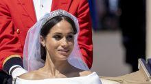 Dicker Social-Media-Fail: Super Dickmann's Royal-Wedding-Kampagne erntet Shitstorm