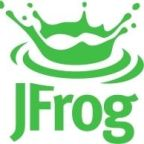 JFrog Announces First Quarter Fiscal 2021 Results