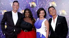 'Strictly Come Dancing' confirmed to return this year with a shorter series